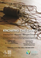 Knowing the Dance