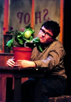 1998 Little Shop of Horrors