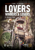 2018 Lovers Winners and Losers