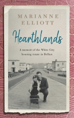 Hearthlands, Marianne Elliott