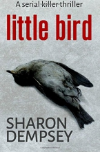 Little Bird, Sharon Dempsey