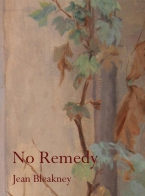 No Remedy, Jean Bleakney