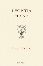 The Radio, Leontia Flynn