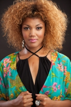 Leading Canadian soprano Measha Brueggergosman will close the 9th Walled City Music Festival alongside Co-Artistic Director and pianist Cathal Breslin and the Ulster Orchestra